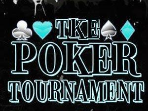 tke-poker-tourney2