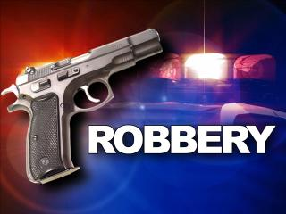 robbery_gun